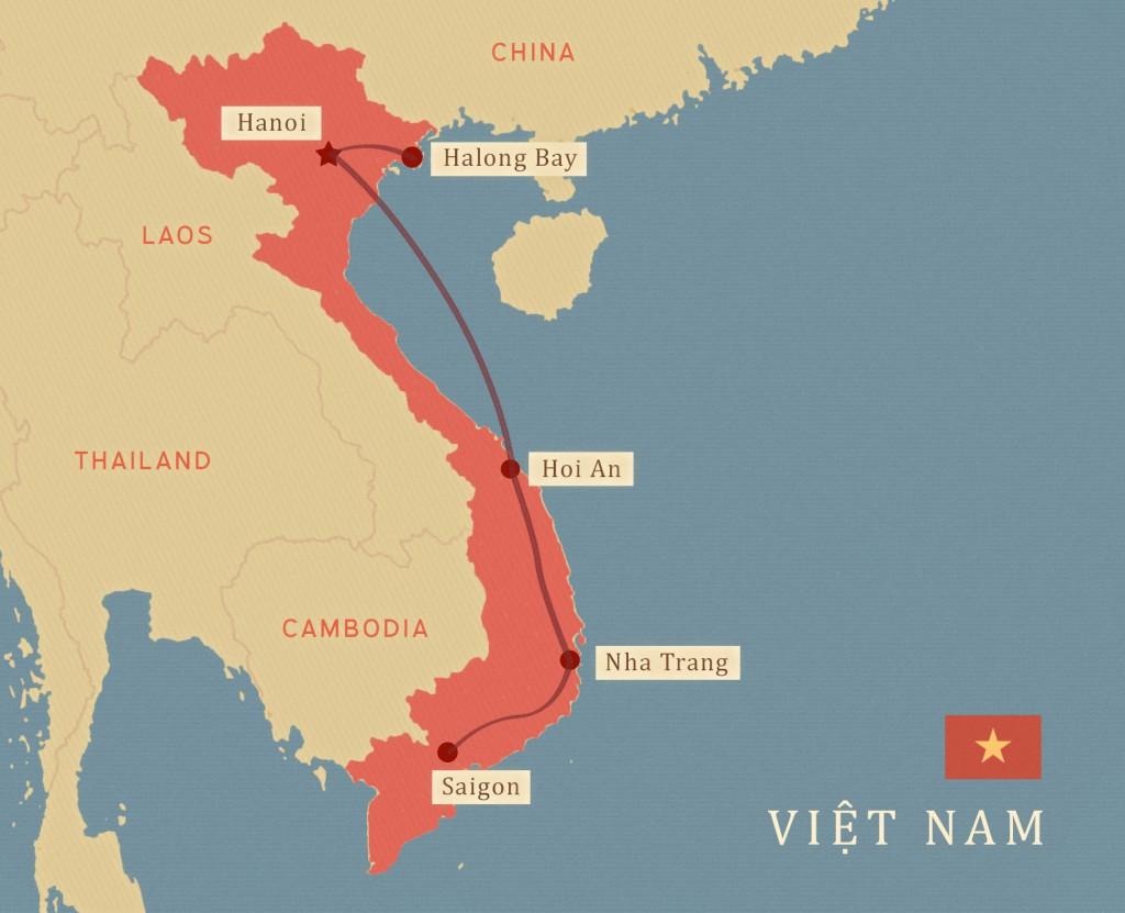 MAP-Vietnam2