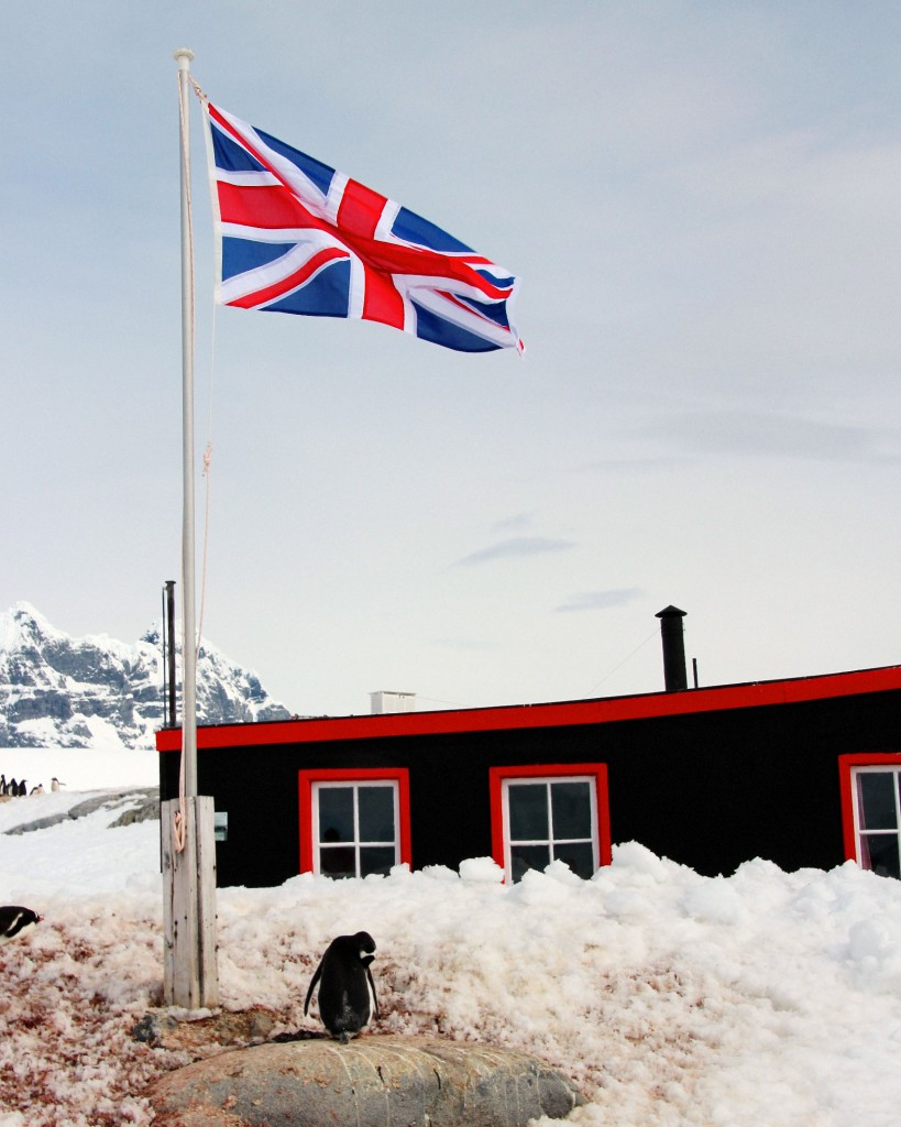 Antarktis_MS_BREMEN©SBaade_pushreset12