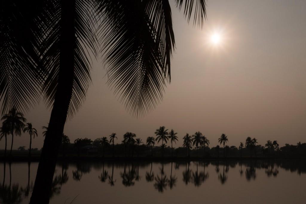 Bangladesch_20141222_099