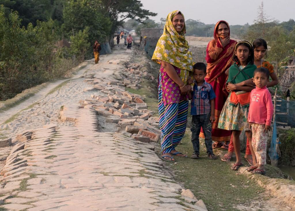 Bangladesch_20141222_138