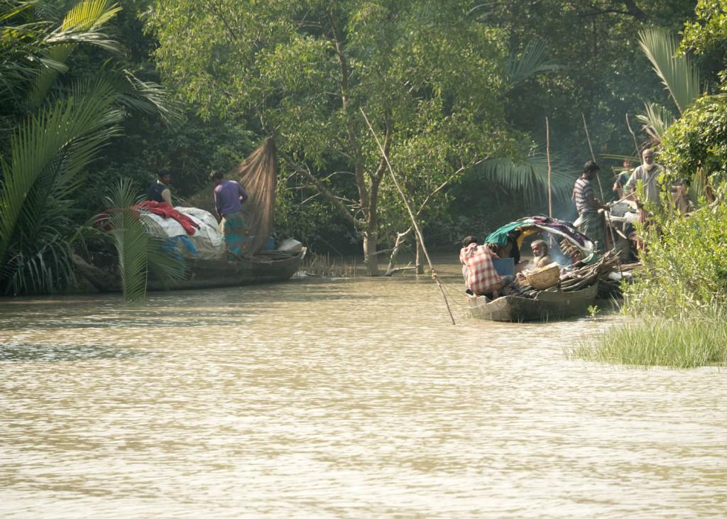 Bangladesch_20141223_252