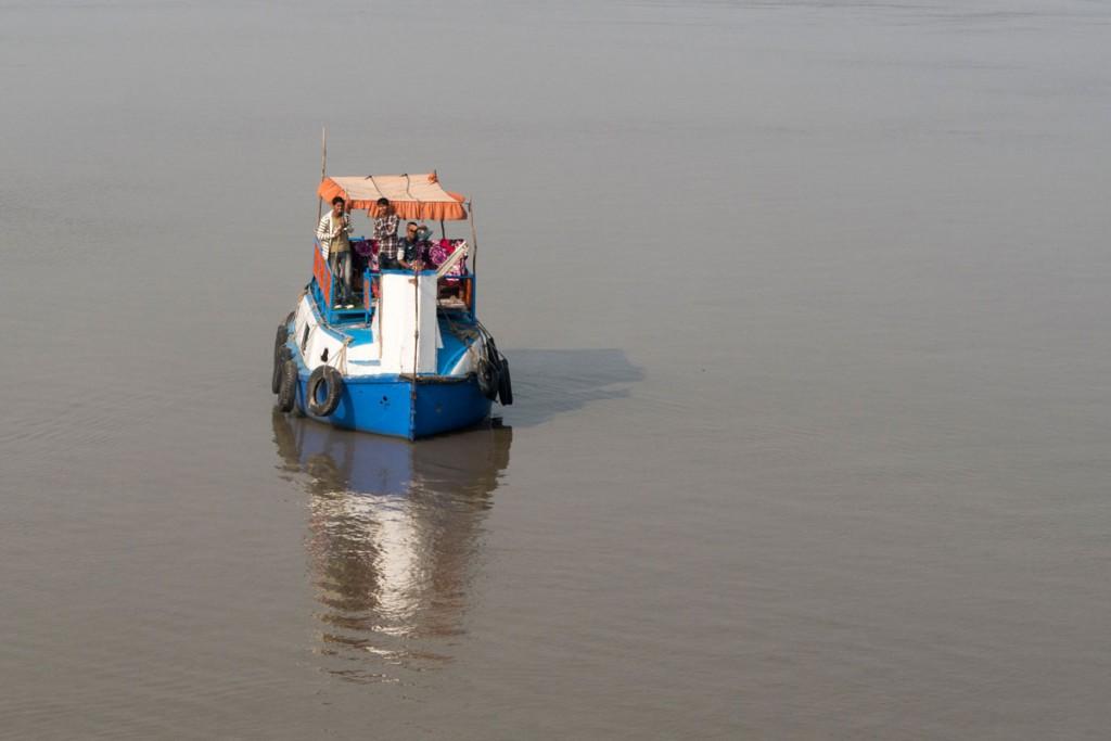 Sundarbarns-unser-Boot