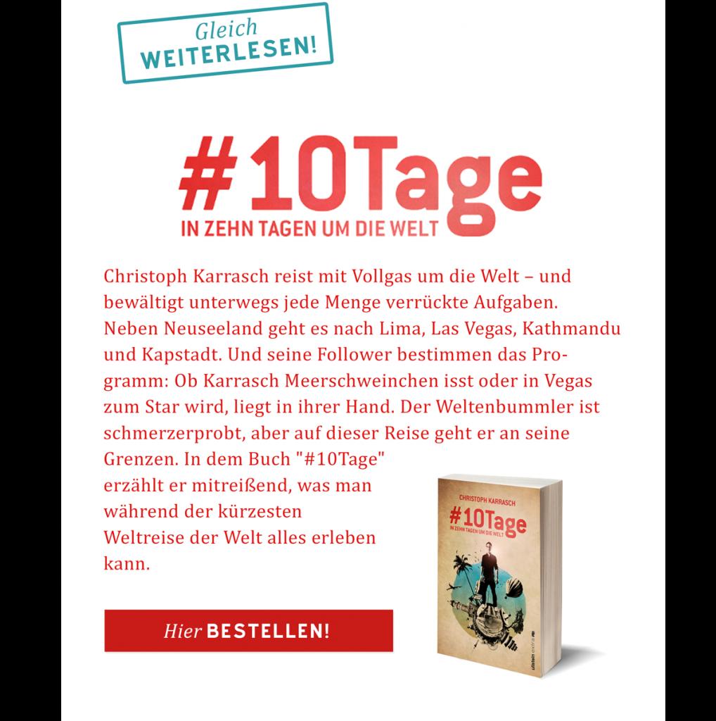 #10tage-Anzeige2