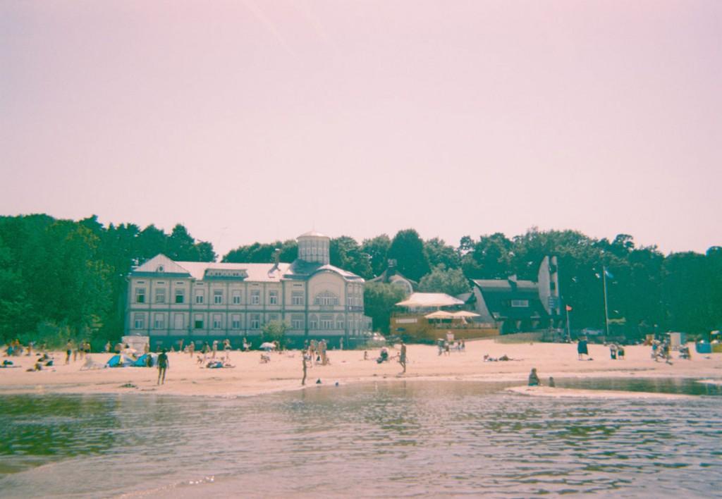 Jurmala-Latvia_0006