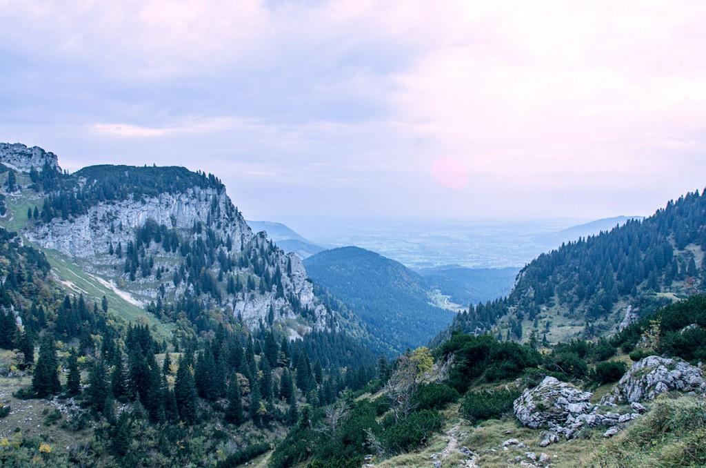 Alpen_6