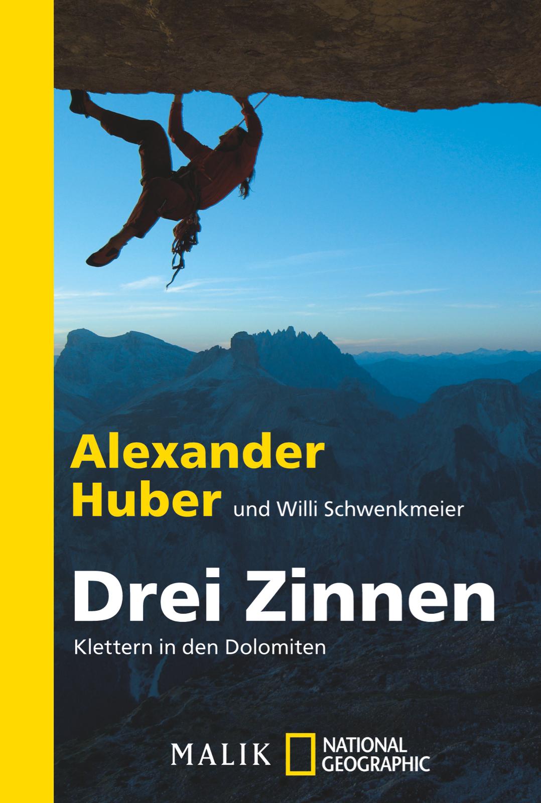 Huber-Zinnen-cov