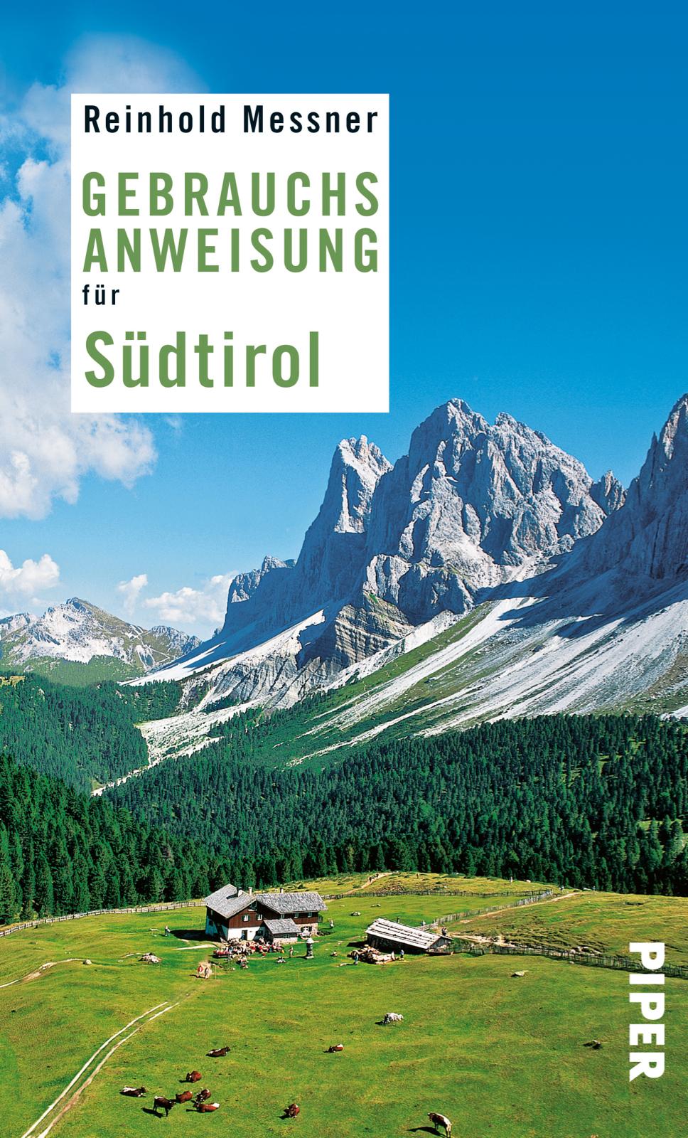 Messner_Südtirol-cov