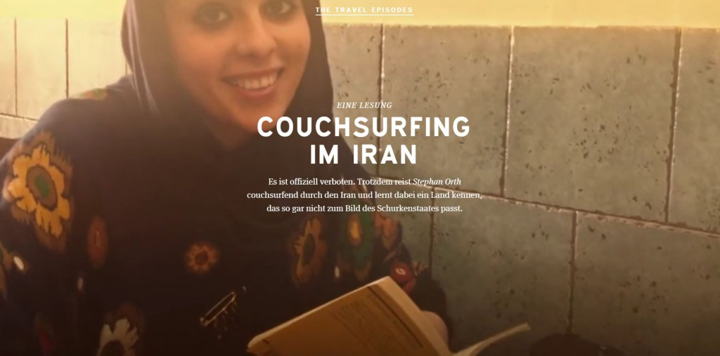 Screenshot_Couchsurfing