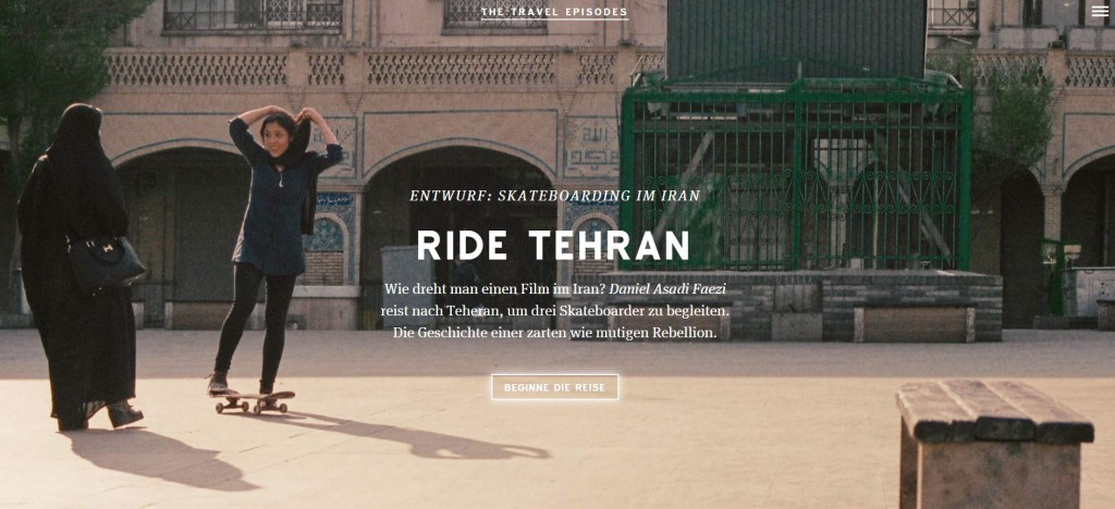 Screenshot_Ride Teheran
