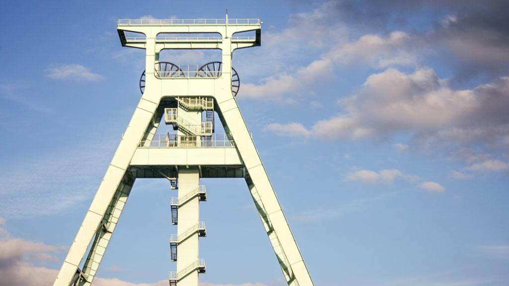 bochum-pulsschlag-aus-stahl-foerderturm