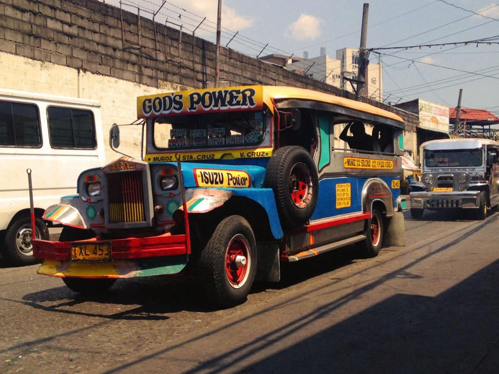 Bild-17,-Jeepney