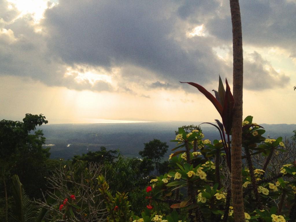 Bild-26,-Blick-vom-Gipfelkreuz