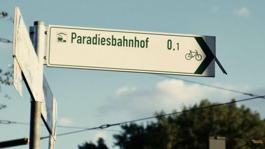 Jena: Nächste Station Paradies