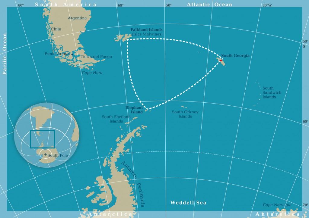 Karte_SEA-Route