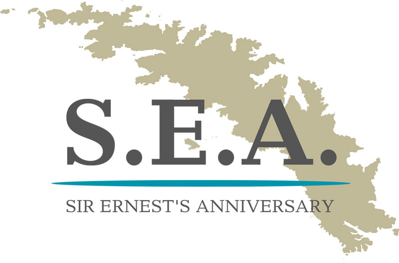 Logo_SEA_transparent