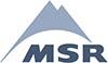 MSR_logo_1