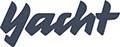 YACHT-Logo-NEU_1