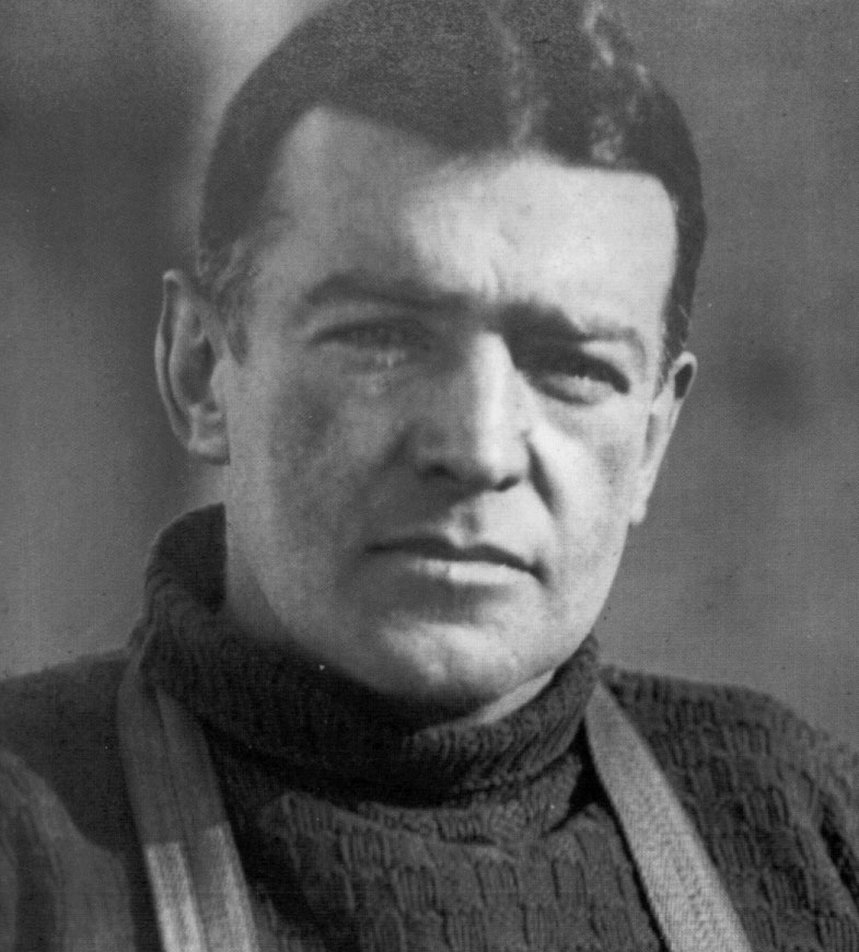 shackleton_c_public_domain