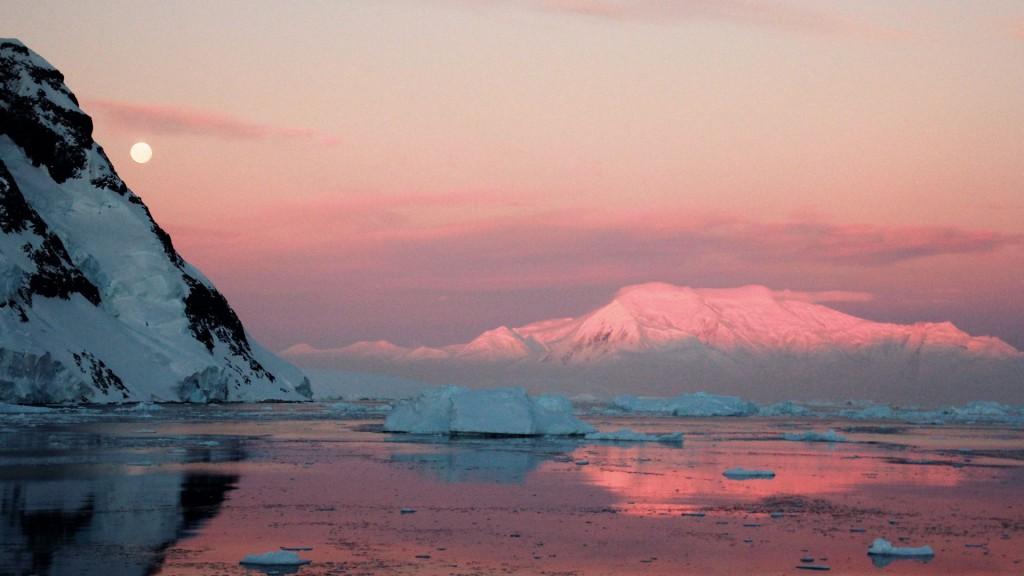 Antarktis_MS_BREMEN©SBaade_pushreset31-2