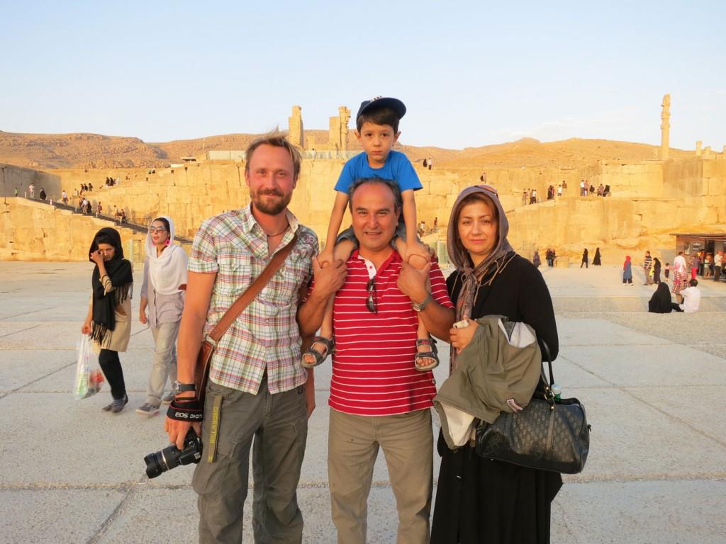 Djavad_Persepolis_IMG_3061