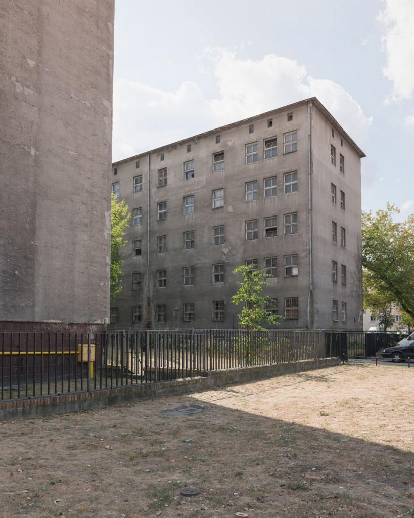 Warschau zum Niederknien › The Travel Episodes