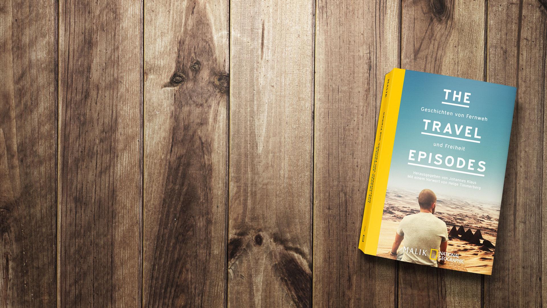 Nackt gesa neitzel PDF Ebook