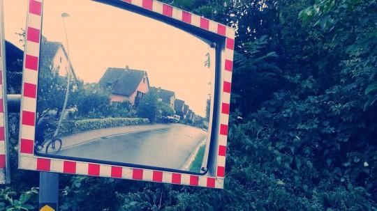 Das Dorf der Bundesliga