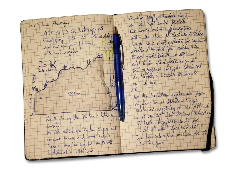 Skizze_aus_dem_Tagebuch2