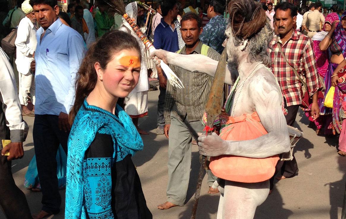 2016-04_indien-kumbh-mela-simhasth-ujjain_tamuna_282